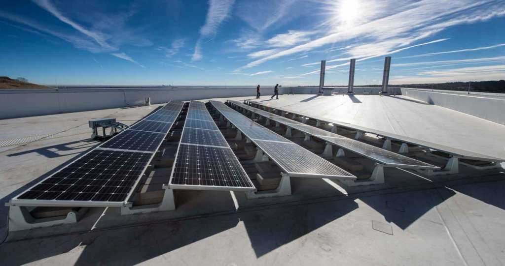 nrel-3-1024x541 National Lab Marks 40 Years Of Solar Innovation