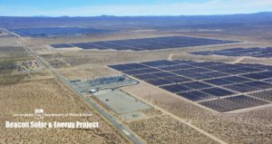 20861682_10154801504038483_2761015641505251317_o-300x159 LADWP Fast-Tracks Major Solar Battery Project