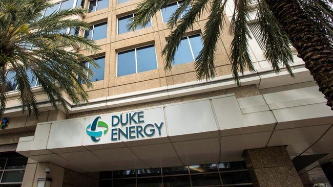 duke energy - photo #10