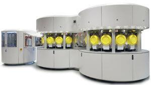 midsummer-300x169 LADWP Fast-Tracks Major Solar Battery Project