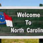 Dominion Energy Adds To North Carolina Solar Portfolio
