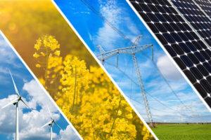 renewable-300x200 LADWP Fast-Tracks Major Solar Battery Project