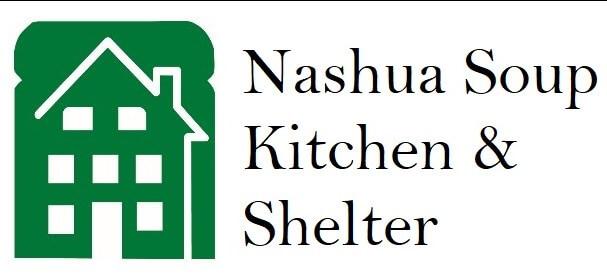 Nashua Soup Kitchen