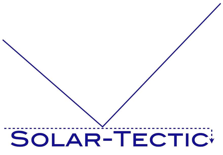 Global Crystalline Solar Cell Market 2017- TongWei Solar , Canadian Solar, Motech