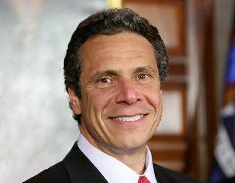 New York Moves Forward On Bold Energy Storage Goals