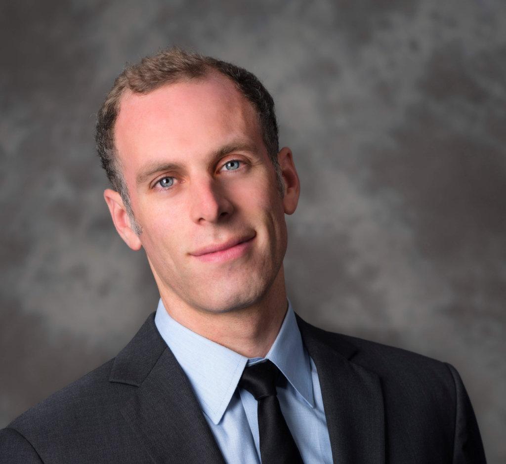 Energy Storage Association Expands Executive Team