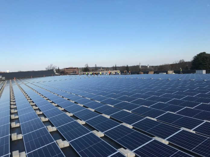 Image result for big solar