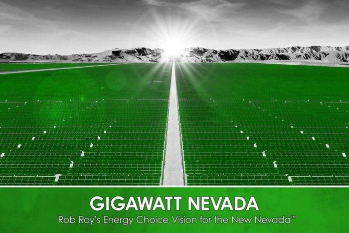 gigawatt 1