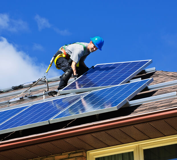 Minnesota solar industry shines in workforce census