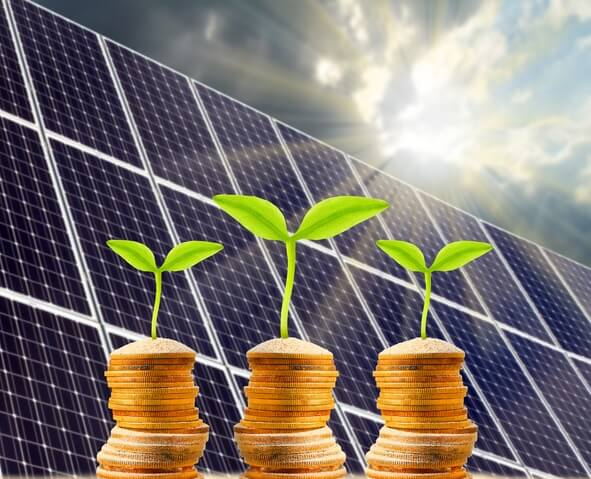 new york makes historic investment in renewable energy solar industry
