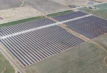 solar oklahoma