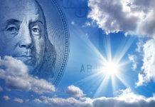 solar tax credit