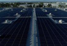 honda solar