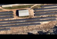 solar sc