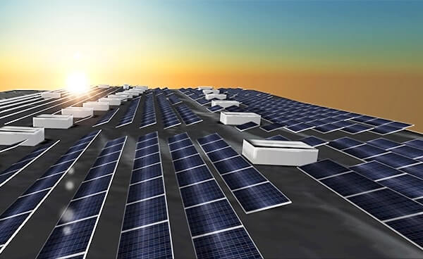 Aurora Bolsters Solar Design Software Solar Industry