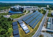 bose solar