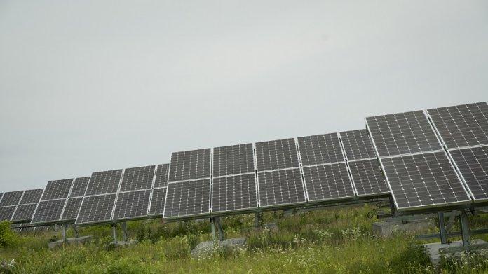 solar rhode island