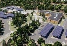 cabot solar