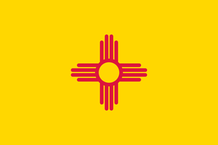 Vivint Solar Files Lawsuit Against New Mexico Attorney