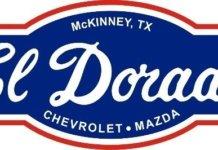 texas car dealership