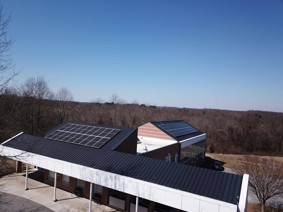 Maryland Nonprofit CSAAC To Cut Energy Costs With Solar