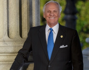 S.C. Governor Signs Energy Freedom Act: A Major Boon For Solar...