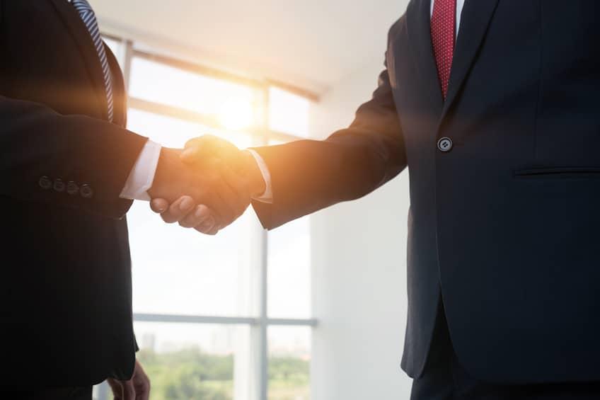 Former Tesla, SunPower Exec Joins Micro-Inverter Supplier