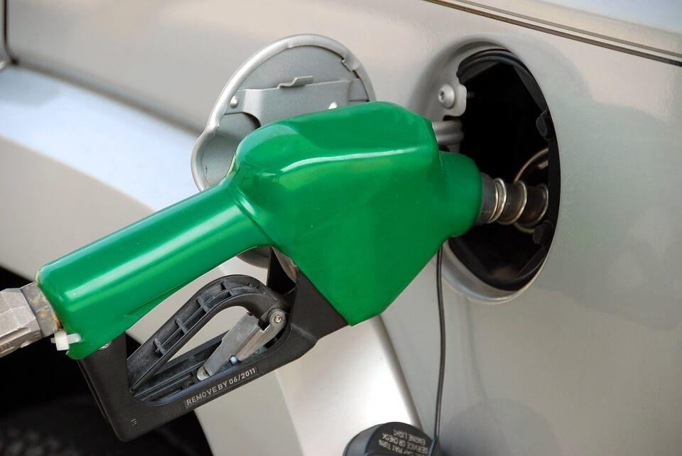 ExxonMobil To Purchase Half A Gigawatt Of Texas Solar, Wind