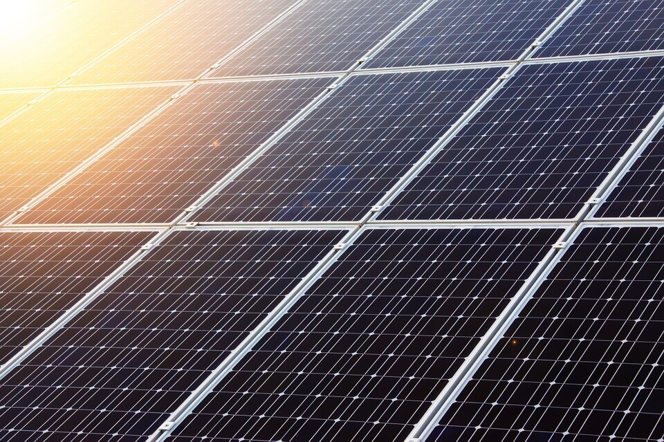 New York Seeks Up To 20 Large-Scale Renewable Energy