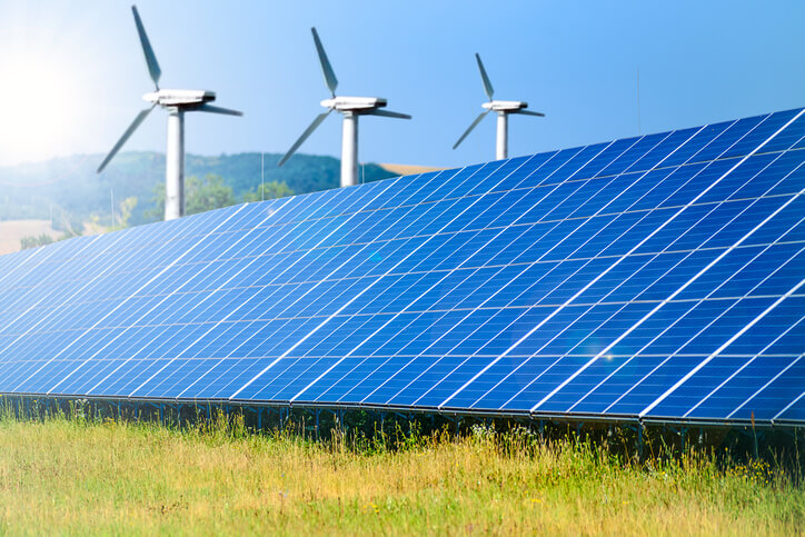 Dominion Energy Virginia Issues Renewables RFP - Solar Industry