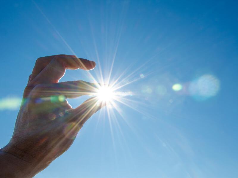 Louisiana Regulators Green-Light Entergy Solar Agreement
