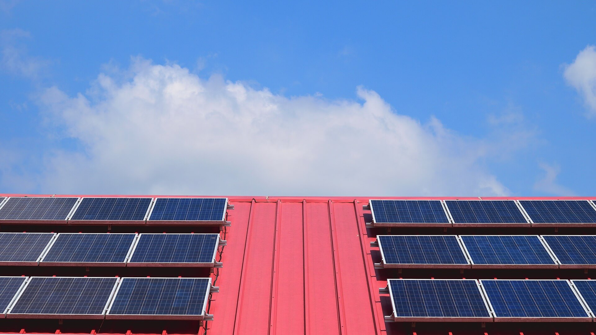 Solar Soars In South Carolina With Energy Freedom Act
