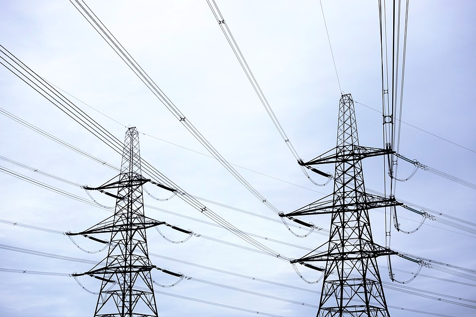 States Increasingly Taking Actions On Grid Modernization