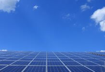 RFP Archives - Solar Industry
