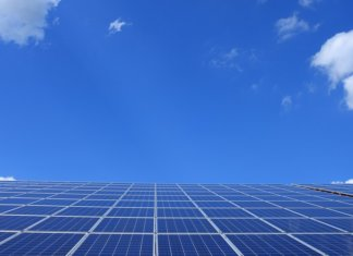 Solar Power News - Solar Industry