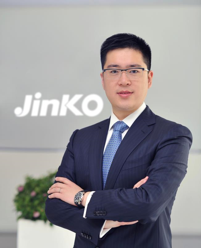 Jinkosolar Inks Massive Contract For Cheetah Modules