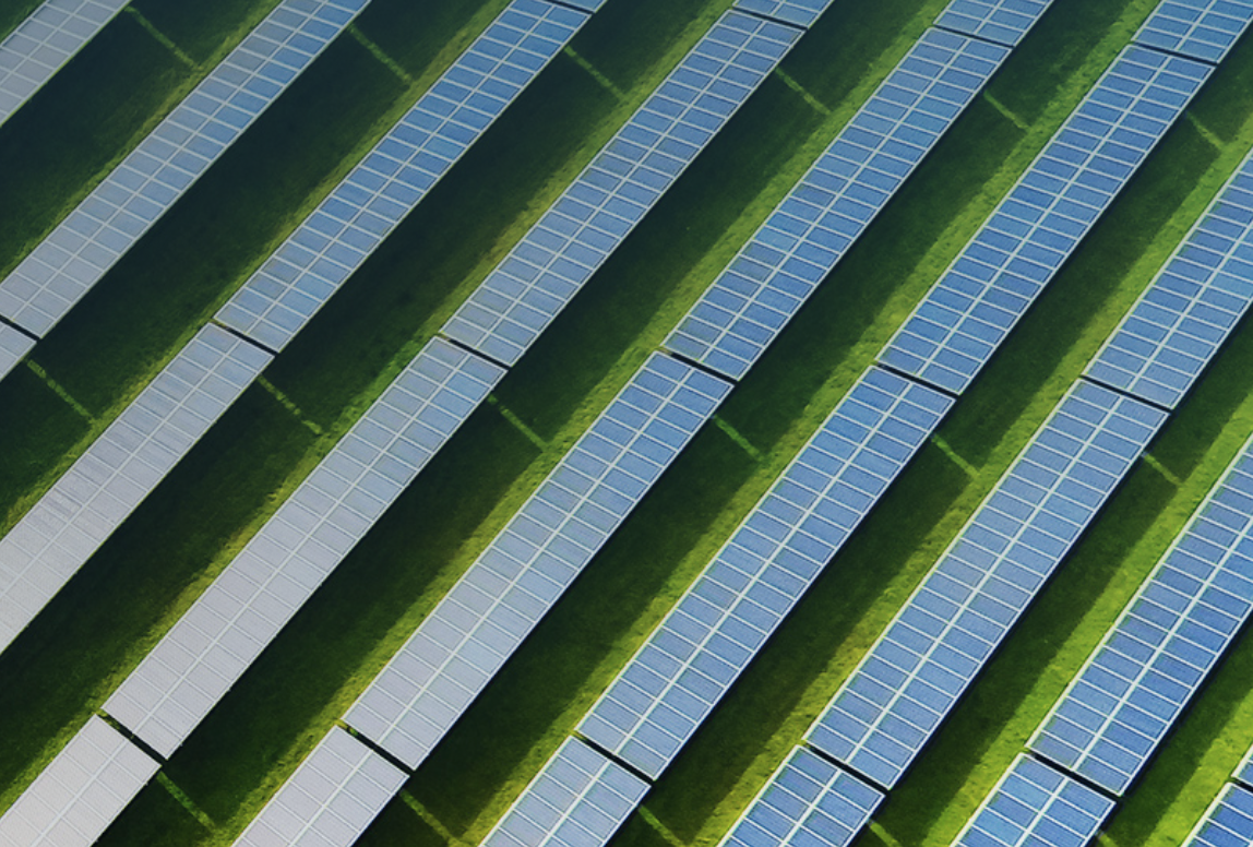 Old Dominion, EDF Renewables Increase Portfolio of Solar Projects