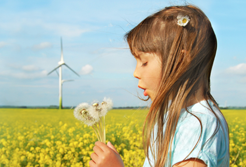 Eighty-One Percent of Low-Income Consumers Support Investments in Clean Energy