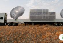 Renewable Innovations